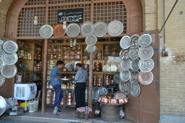 shah-square-isfahan