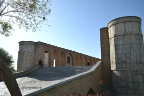 syo-se-bridge-esfahan