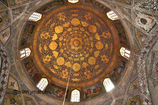 vank-catedaral-esfahan
