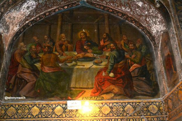 vank-catedaral-isfahan