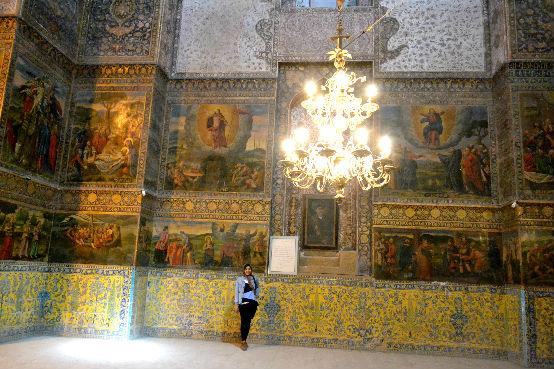 vank-catedral
