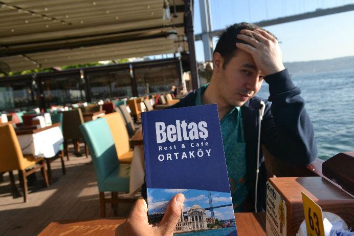 beltas-cafe-ortakoy