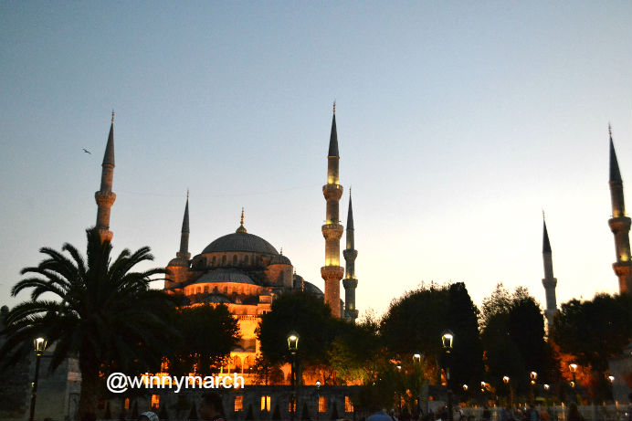 blue-mosque-turkey