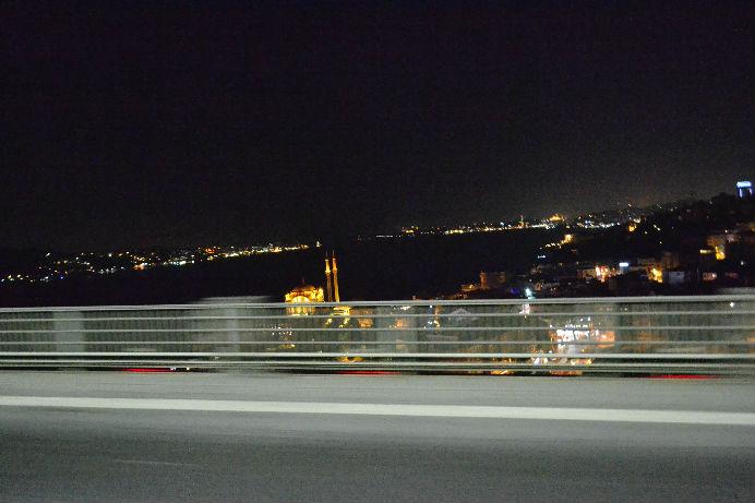boshporus-bridge