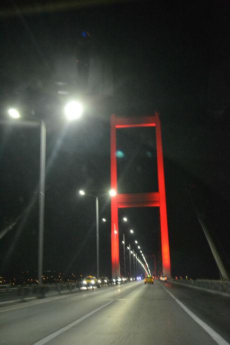 bosphorus-bridge-istanbul