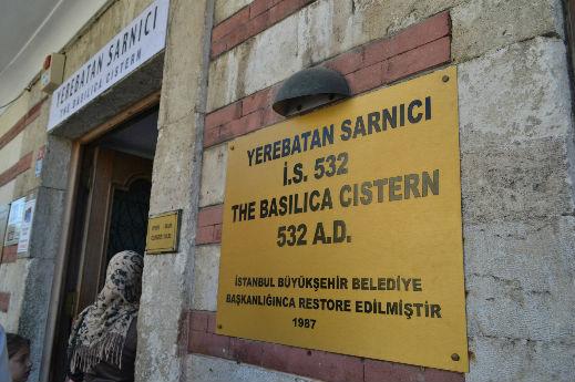 bsilica-cistern-turkey