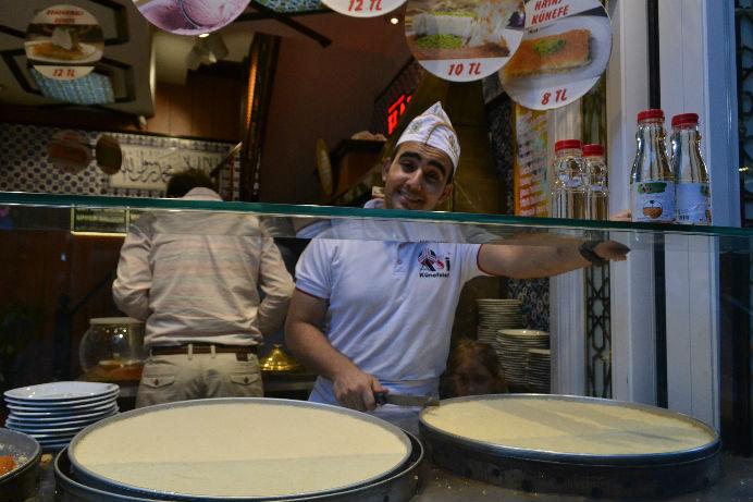 egyptian-bazaar-turkey