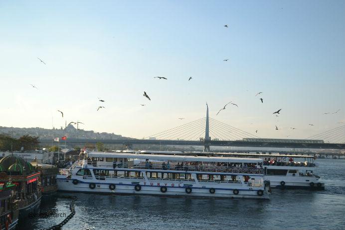 gelata-bridge-istanbul