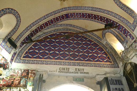 grand-bazaar-turkey