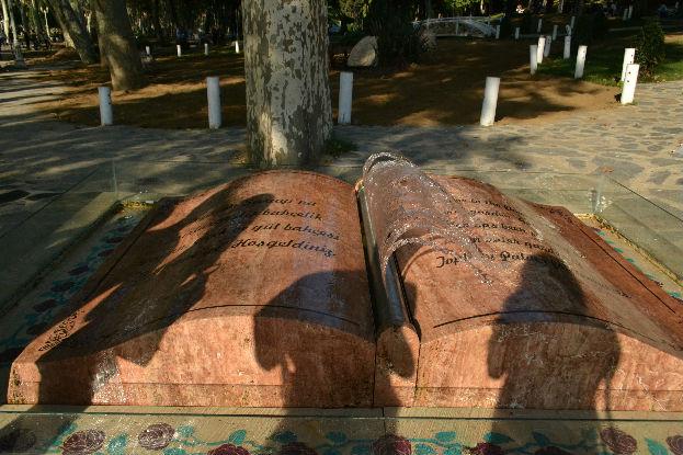 gulhane-park-istanbul