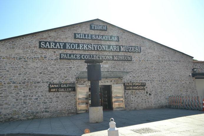 saray-muzeum