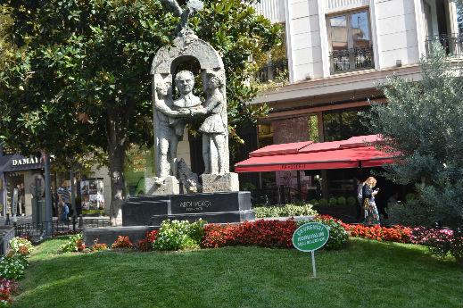 sisli-istanbul