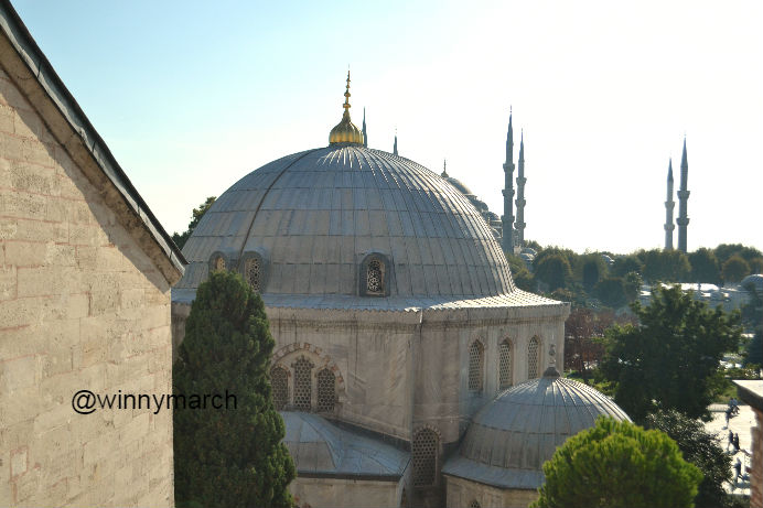 sultan-ahmed-istanbul