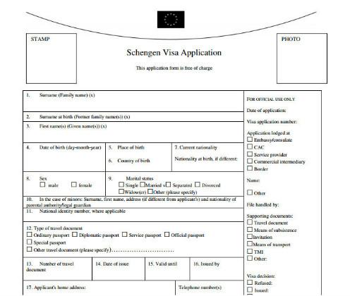 formulir-visa-schengen-belanda