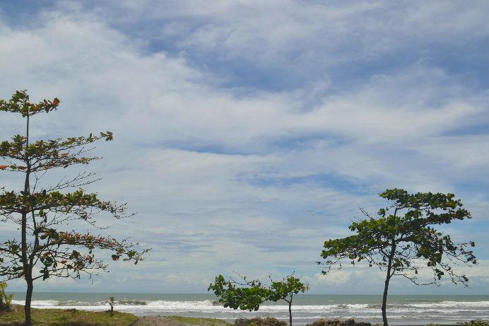 pantai-bengkulu