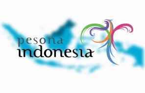 LogoPesonaIndonesia3