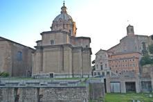 Forum Roman