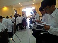 Di dalam Kelas
