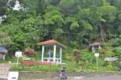 Goa Ngalau Indah