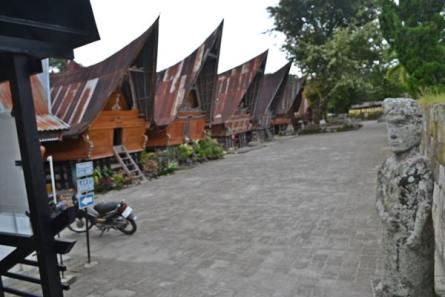 Kampung Batak