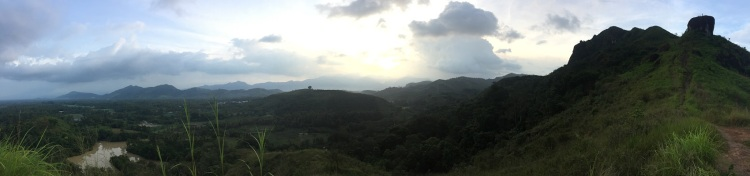 manda hill 1