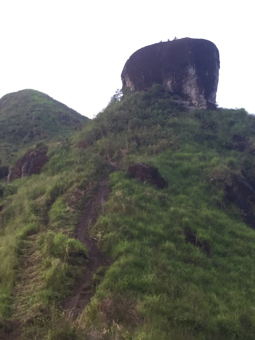 manda hill 2
