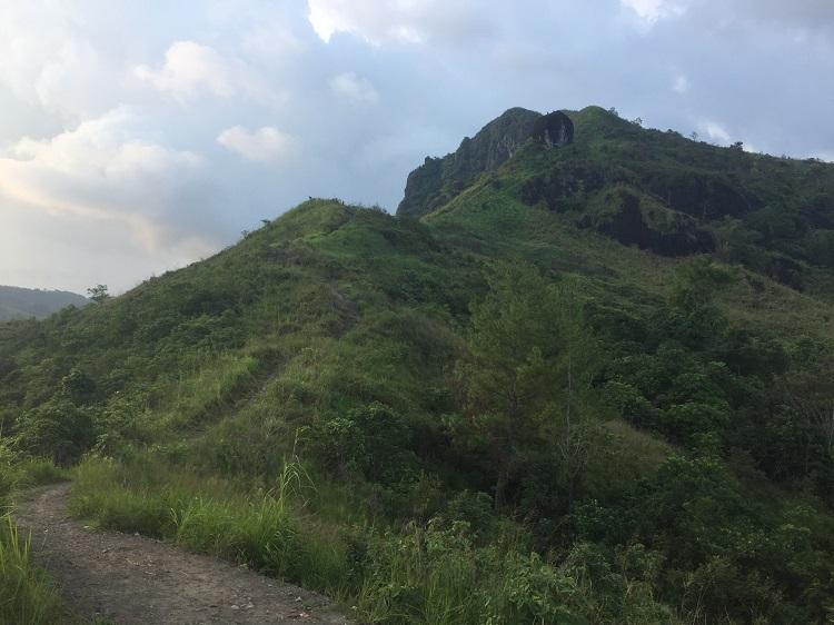 manda hill 4