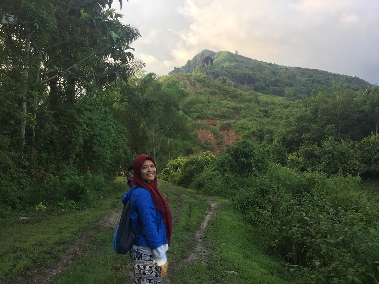 manda hill 5