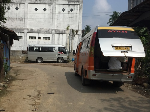 minibus2